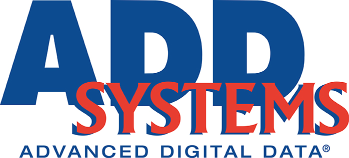 ADDSystems