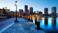 Boston-skyline for web