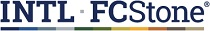 INTL_FCStone-Logo - resized for Events webpage