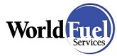 World-Fuel-Services-logo_2