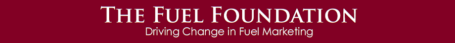 Fuel Foundation Header Banner