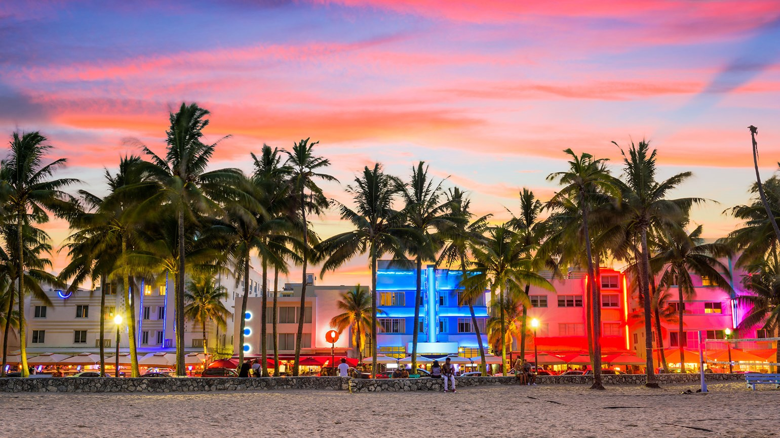 MiamiBeach_HR