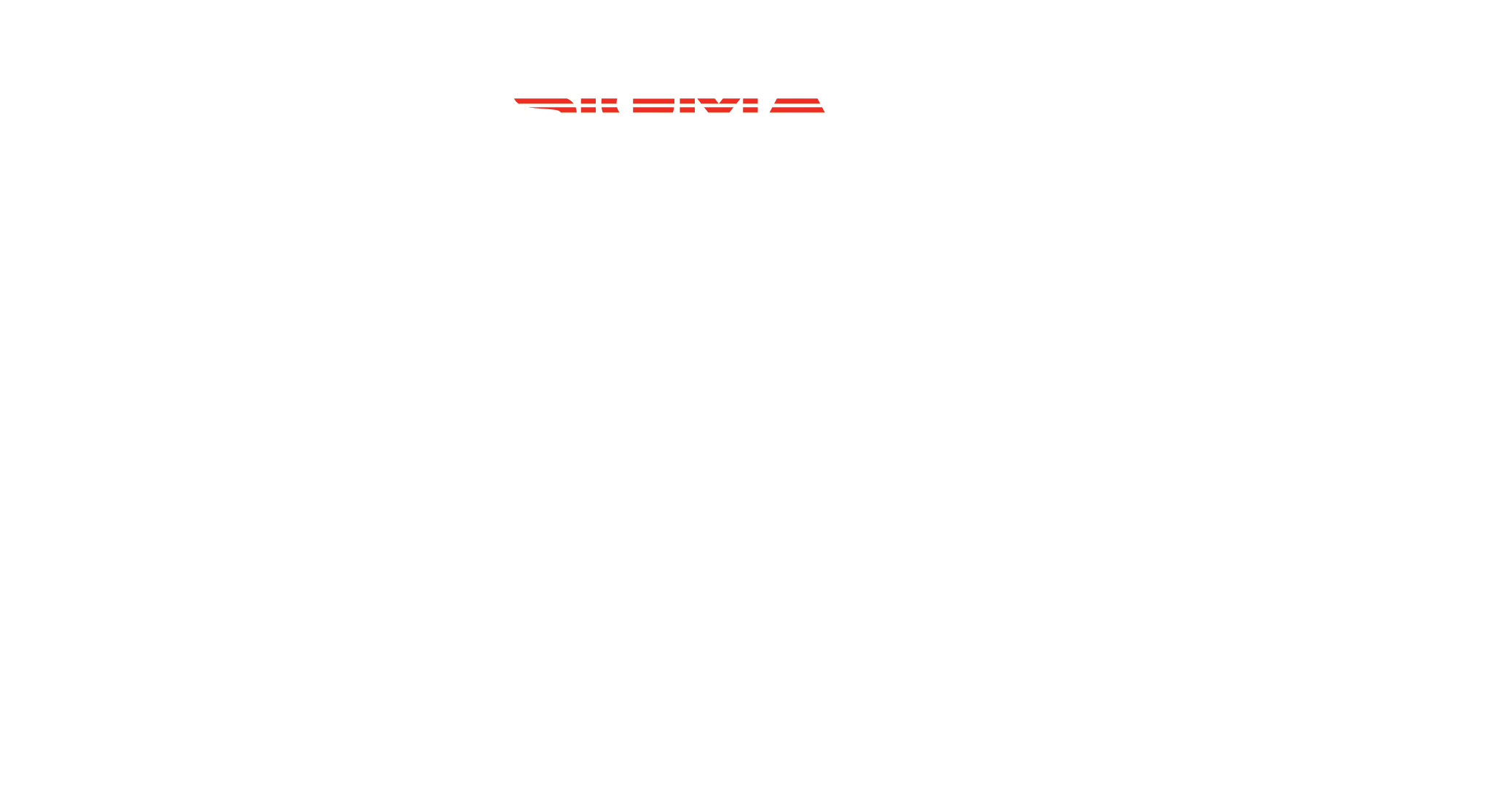 SIGMA 2019 Annual Conference Logo wh