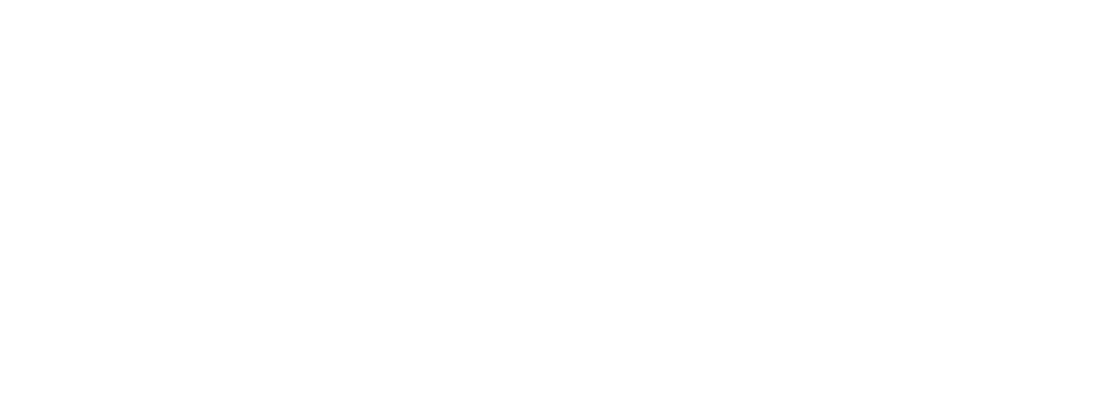 SIGMA 2020 Annual Conference Logo-rev