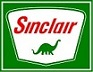 Sinclair Oil for website